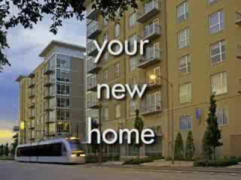 Venue Apartments Houston