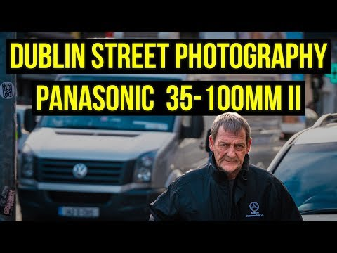 telephoto-lenses-are-incredible-for-street-photography!-panasonic-35-100-mkii-real-world-experience
