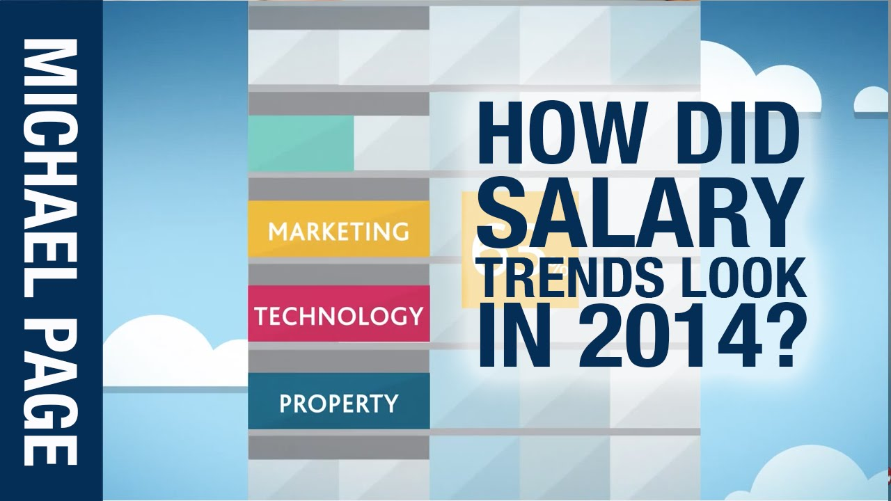 over 100 salary surveys guides and calculators for 2014