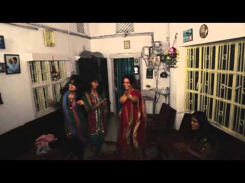 Priyanshu weds Soumya
