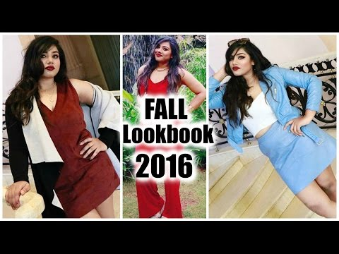 How to dress appropriate for Indian winter and still look extremely Stylish | Shamvi Slays