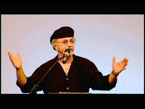 """Personal Spiritual Journey"" Dion DiMucci"