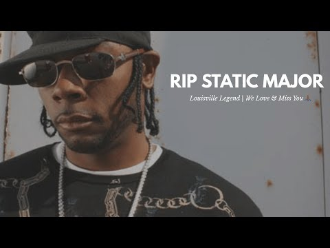 Team #MONSTA Static Major Drake  Look What You've Done Sample