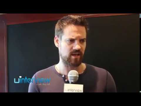 Shane West Bio: In His Own Words