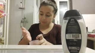 Comment faire du slime sans borax ni colle thumbnail