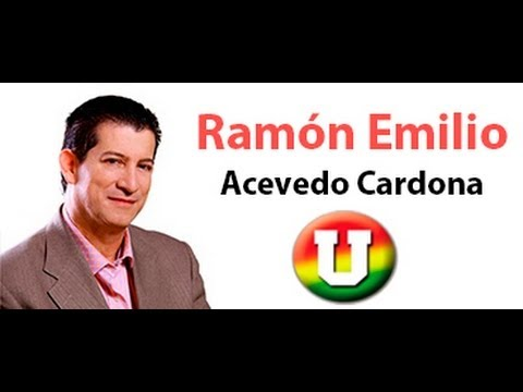 Ramon cardona forex youtube