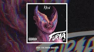 Furia Inc. - MAX (The Moon Dagger)