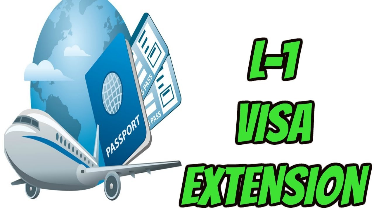 L 1bl 1a visa holders in us must watch youtube l 1bl 1a visa holders in us must watch altavistaventures