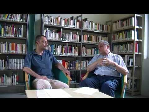 7 - Le idee di Europa e di modernità dei nazisti, e le nostre