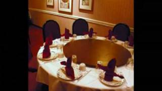 Must taste! Dragon Chinese Restaurant PRIVATE ROOMS Since 1980 in Los angeles