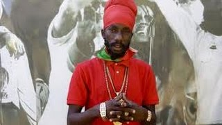 Sizzla  Love Is Divine -Guide Over Us
