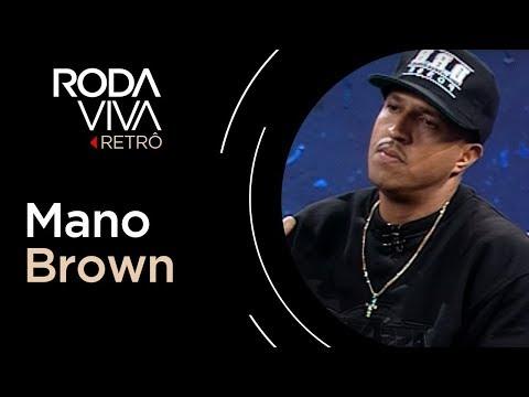 Roda Viva | Mano Brown | 2007