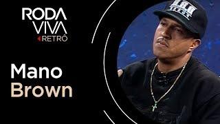 Baixar Roda Viva   Mano Brown   2007