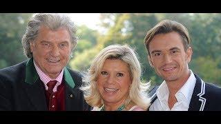 Marianne und Michael: Traurige Lebensbeichte der Volksmusik-Stars -Florian Silbereisen!