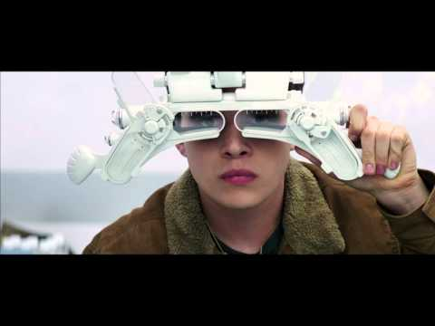 La Quinta Onda - Trailer Ufficiale Italiano | HD