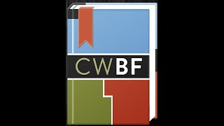 video thumbnail: CWBF 2021 Supporter Recognition