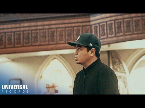 Gloc-9 ft. J. Kris, Abaddon, Shanti Dope - Norem (Official MV Teaser #1)