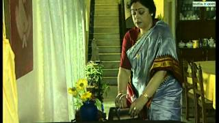 Gubbare - Episode 2 - 20-08-1999