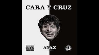 Ayax - El niño del recreo (Instrumental Remake)
