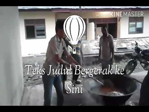 Kari Kambing Khas Aceh