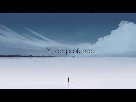 Otis Redding - Your Precious Love (Subtitulado Al Español)