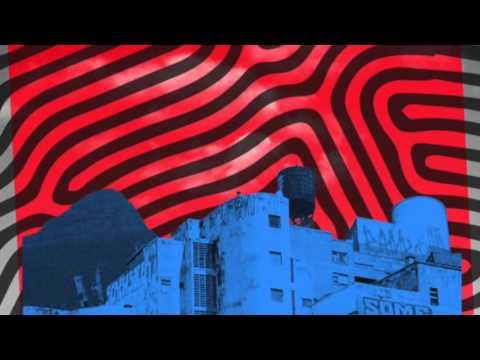 Branko Feat. Nonku Phiri & Mr. Carmack - Let Me Go