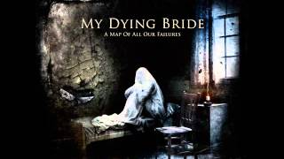 Watch My Dying Bride Hail Odysseus video