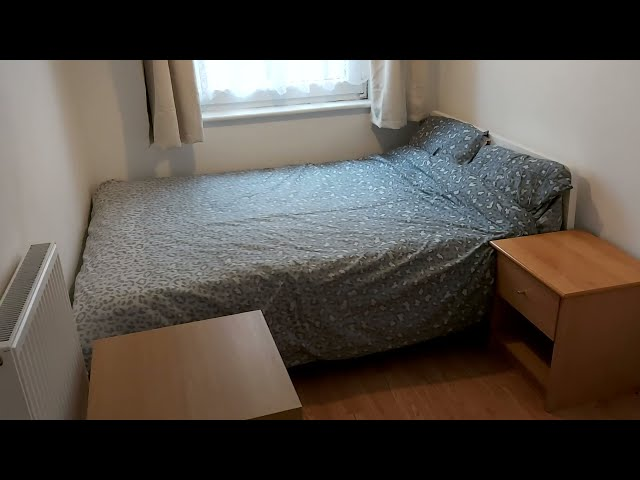 Excellent single and double room for  rent Main Photo