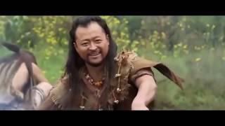 Best Chinese Action Movies KungFu 2017 Full Movie English Subtitles