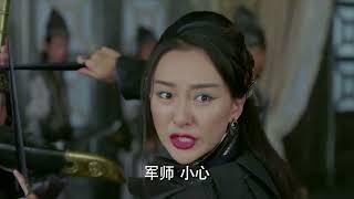 擇天記(たくてんき)~宿命の美少年~ 第37話