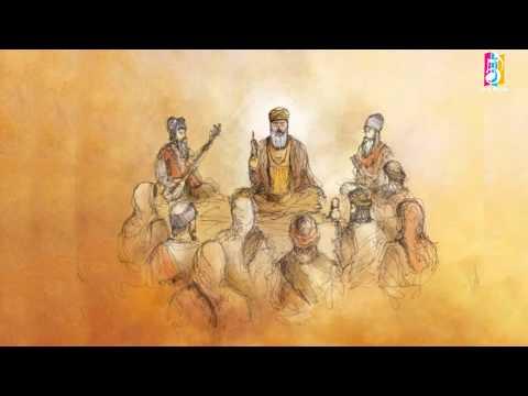 Nankana   G Johal   Appeal For Nankana Sahib   Latest Shabad 2019