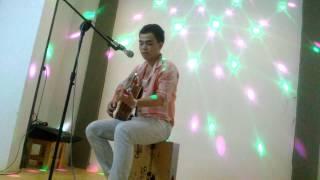 Sau Chia Tay ( St. Phạm Hồng Phước) - Guitar cover Nguyễn Lĩnh