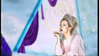 Смотреть клип Борис Моисеев - Звёздочка
