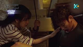 Video Pecinta drama korea wajib tonton Rain Or Shine di K+ download MP3, 3GP, MP4, WEBM, AVI, FLV Januari 2018
