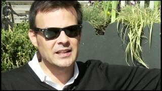 «POTICHE» Das Interview zum Film mit François Ozon