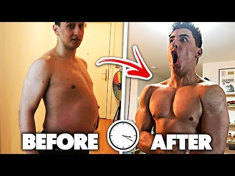 HOW I GOT RIPPED IN LESS THAN 5 HOURS!!!
