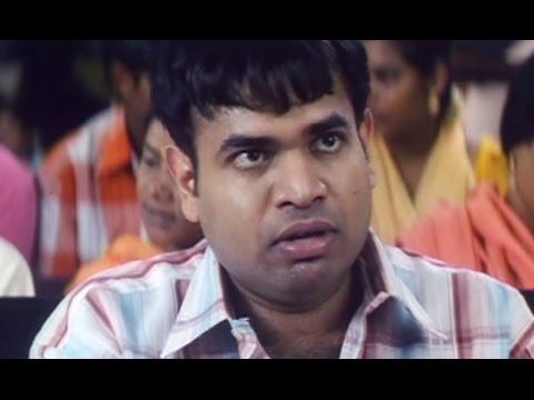 Premji loses temper at Employment office   Thozha