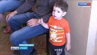 Работу больниц и поликлиник Брянщины проверили эксперты ОНФ