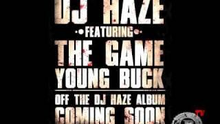Play Hate (Feat. Young Buck & Dj Haze)