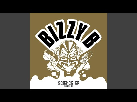 bizzy b science ep volumes iii iv
