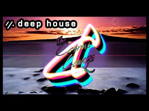 Deep House Music: Agnès - You Did Naughty [HQ]