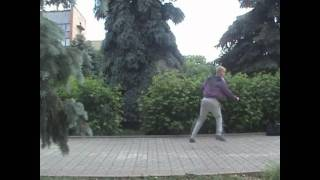 ISJL | Focus | Group 14 | Jumpstylers.ru thumbnail