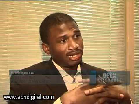 Brewers investing in Nigeria