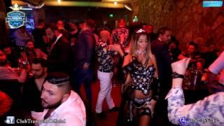 Sorinel Pustiu - De la 2 whisky reci LIVE ZIUA MANU BOMBARDIERU 2016