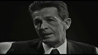 Enrico Berlinguer, figure du communisme italien, dans un film