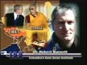 INN WORLD REPORT-Robert Barnett PT. 1