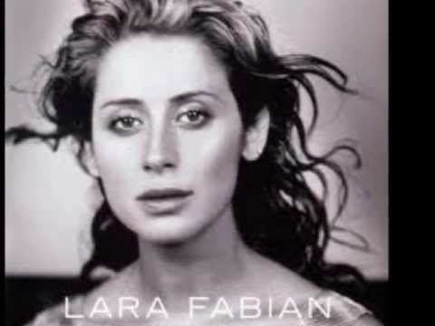 Adagio  Lara Fabian italian HD version