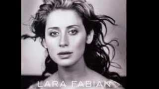 Adagio - Lara Fabian (italian HD version)
