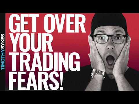 Scared to Start Trading? Watch This