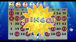 BINGO BLITZ 2017 Download and Play on PC - Facebook Gameroom